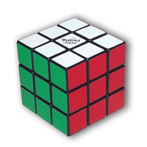 ft270s68k6y53rjg8i8y3izh3of2hsfka5gzoeyx8nt2408075qyde66tdwytzaswgi8k5wRubiks-Cube-Puzzle